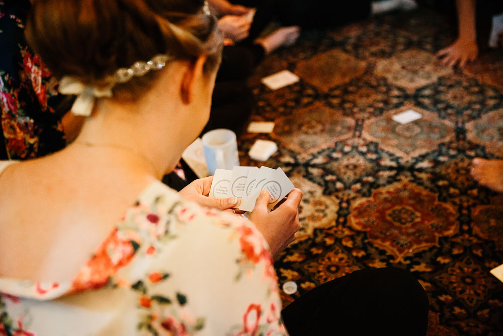 cleveland-wedding-photographers-landolls-mohican-castle-beautiful-outdoor-wedding-rain-rainy-photography-23.jpg