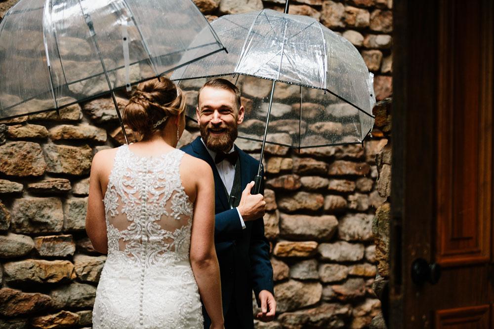 cleveland-wedding-photographers-landolls-mohican-castle-beautiful-outdoor-wedding-rain-rainy-photography-46.jpg