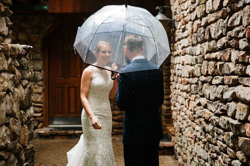 cleveland-wedding-photographers-landolls-mohican-castle-beautiful-outdoor-wedding-rain-rainy-photography-47.jpg