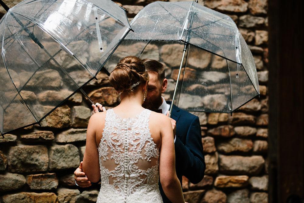 cleveland-wedding-photographers-landolls-mohican-castle-beautiful-outdoor-wedding-rain-rainy-photography-50.jpg