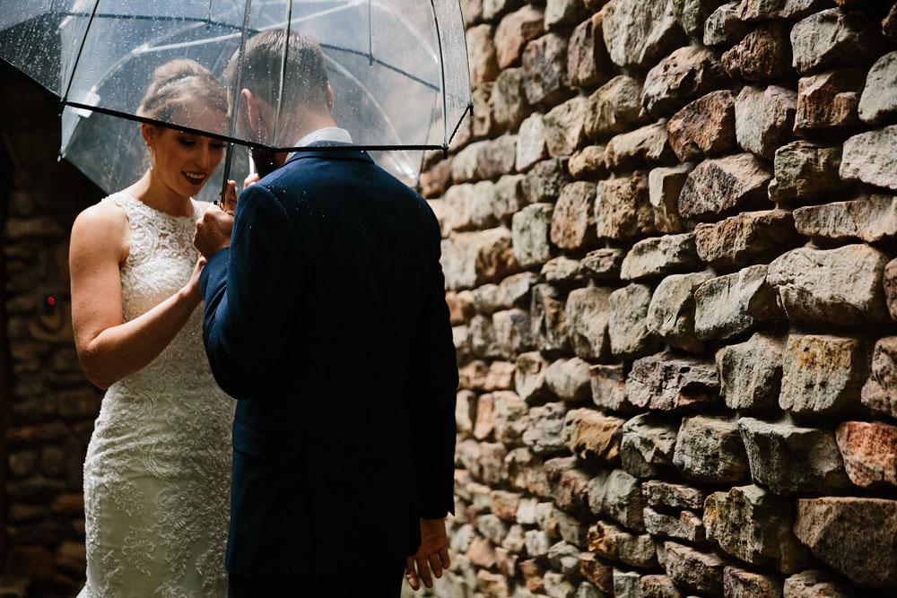 cleveland-wedding-photographers-landolls-mohican-castle-beautiful-outdoor-wedding-rain-rainy-photography-51.jpg