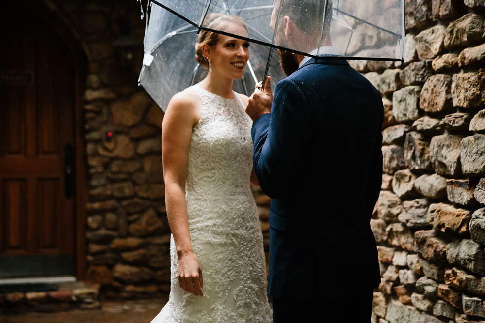 cleveland-wedding-photographers-landolls-mohican-castle-beautiful-outdoor-wedding-rain-rainy-photography-52.jpg