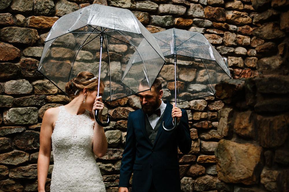 cleveland-wedding-photographers-landolls-mohican-castle-beautiful-outdoor-wedding-rain-rainy-photography-53.jpg