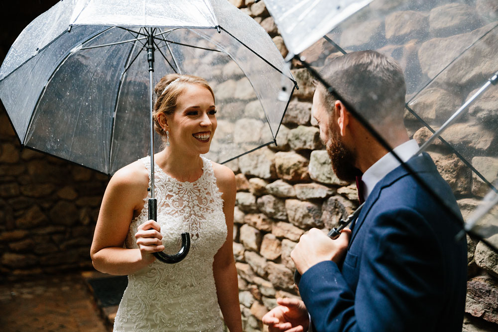cleveland-wedding-photographers-landolls-mohican-castle-beautiful-outdoor-wedding-rain-rainy-photography-55.jpg