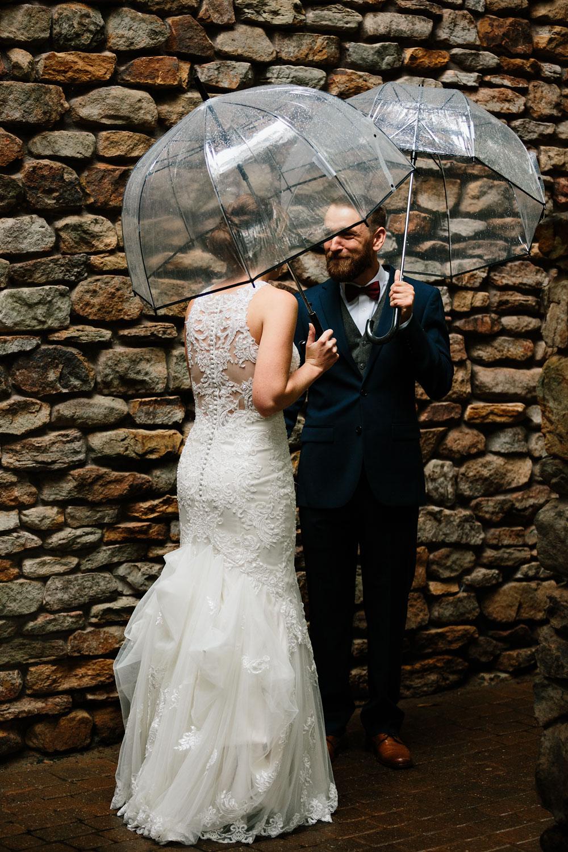 cleveland-wedding-photographers-landolls-mohican-castle-beautiful-outdoor-wedding-rain-rainy-photography-54.jpg