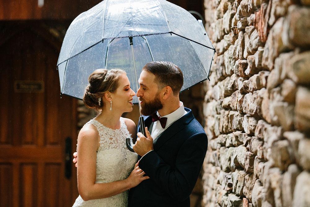 cleveland-wedding-photographers-landolls-mohican-castle-beautiful-outdoor-wedding-rain-rainy-photography-56.jpg