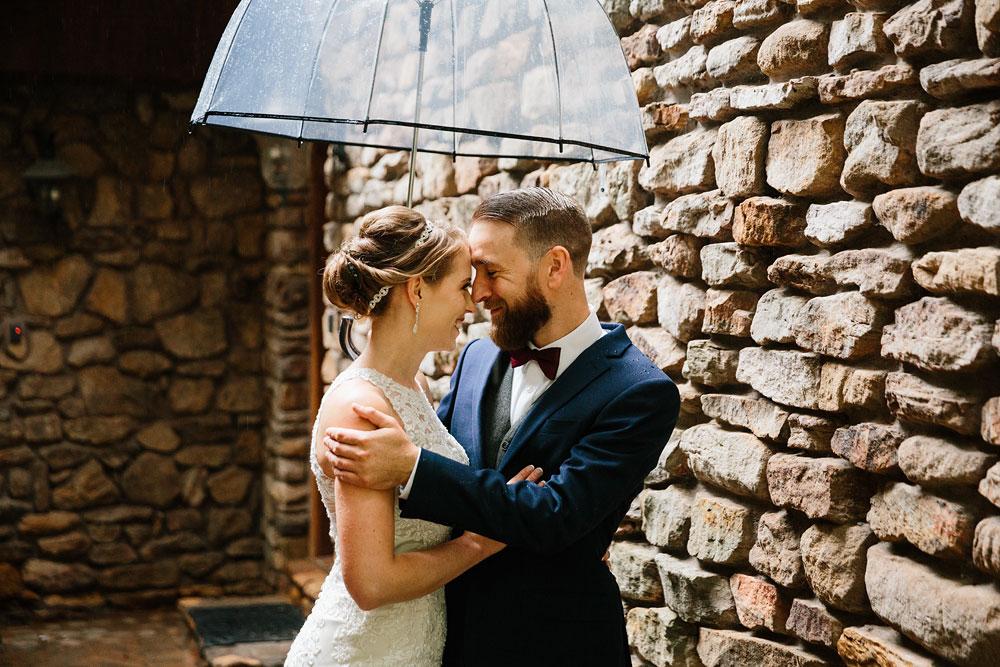 cleveland-wedding-photographers-landolls-mohican-castle-beautiful-outdoor-wedding-rain-rainy-photography-57.jpg