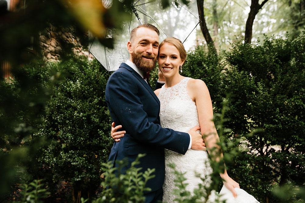 cleveland-wedding-photographers-landolls-mohican-castle-beautiful-outdoor-wedding-rain-rainy-photography-61.jpg