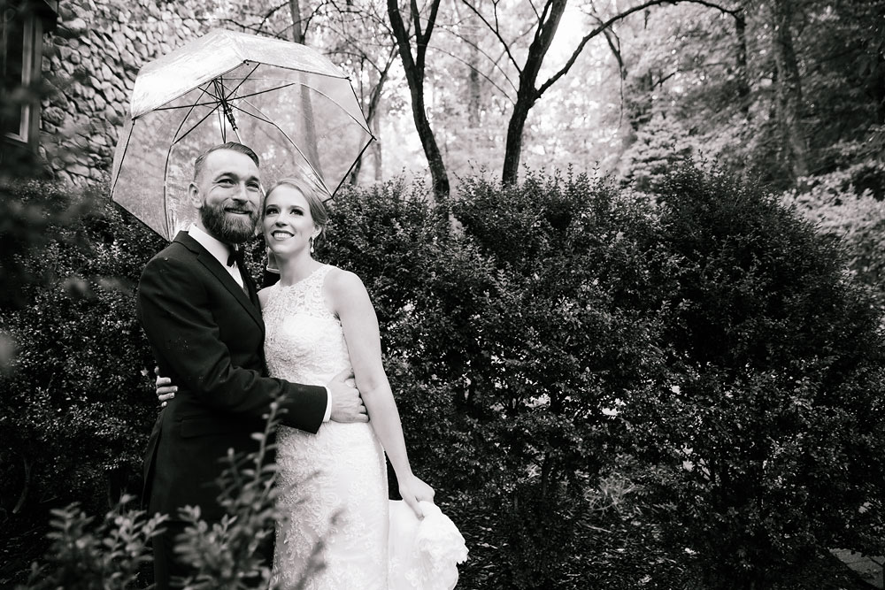 cleveland-wedding-photographers-landolls-mohican-castle-beautiful-outdoor-wedding-rain-rainy-photography-63.jpg