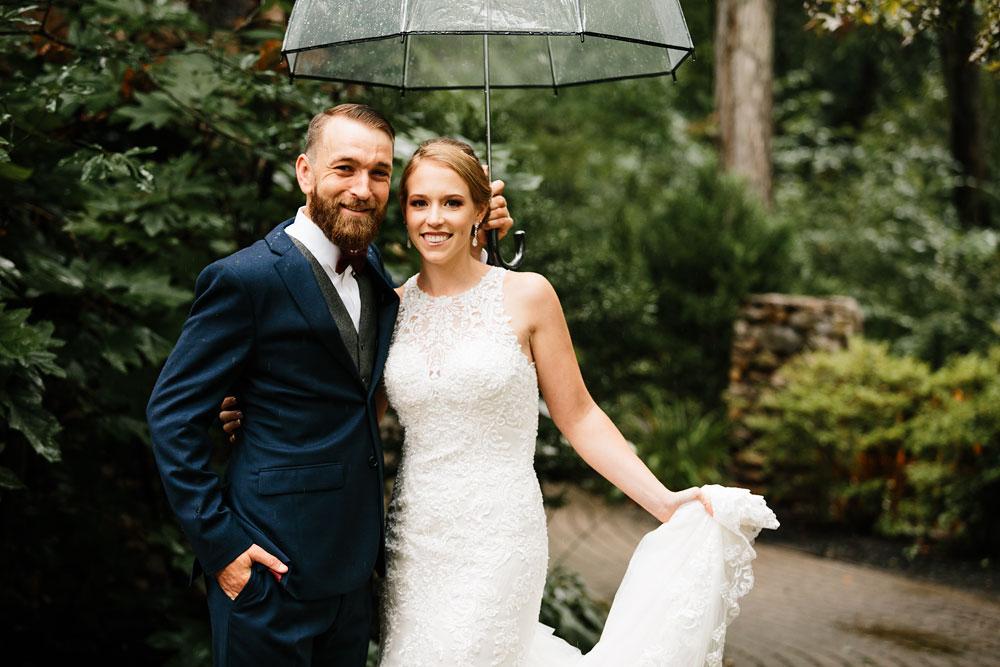 cleveland-wedding-photographers-landolls-mohican-castle-beautiful-outdoor-wedding-rain-rainy-photography-67.jpg