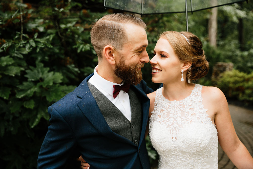 cleveland-wedding-photographers-landolls-mohican-castle-beautiful-outdoor-wedding-rain-rainy-photography-68.jpg