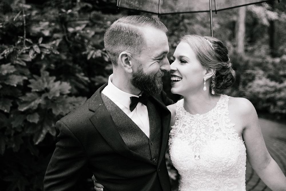 cleveland-wedding-photographers-landolls-mohican-castle-beautiful-outdoor-wedding-rain-rainy-photography-69.jpg