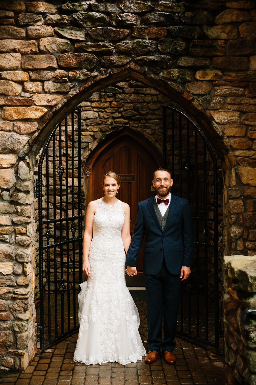 cleveland-wedding-photographers-landolls-mohican-castle-beautiful-outdoor-wedding-rain-rainy-photography-70.jpg
