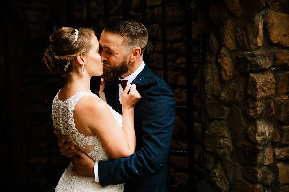 cleveland-wedding-photographers-landolls-mohican-castle-beautiful-outdoor-wedding-rain-rainy-photography-75.jpg