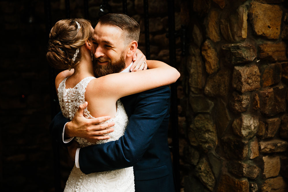 cleveland-wedding-photographers-landolls-mohican-castle-beautiful-outdoor-wedding-rain-rainy-photography-77.jpg