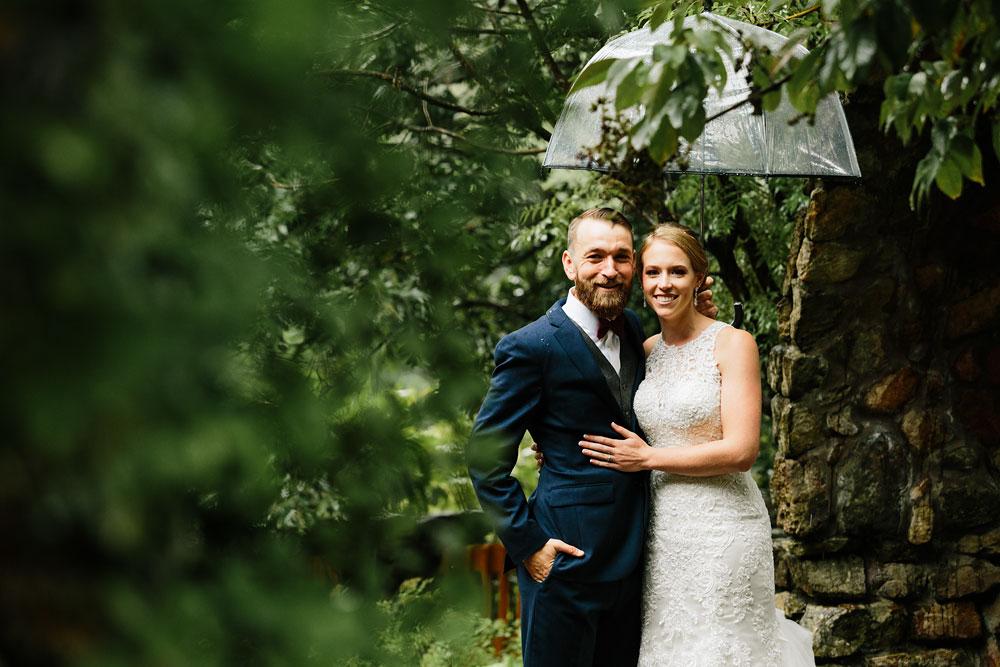cleveland-wedding-photographers-landolls-mohican-castle-beautiful-outdoor-wedding-rain-rainy-photography-88.jpg