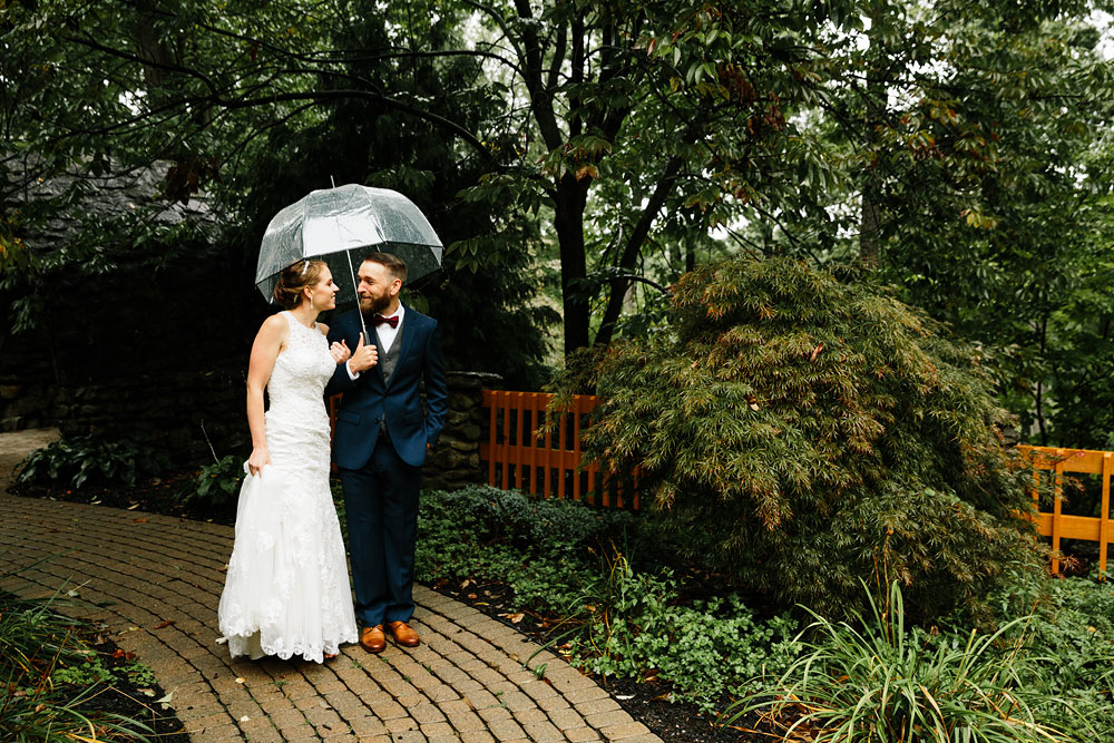 cleveland-wedding-photographers-landolls-mohican-castle-beautiful-outdoor-wedding-rain-rainy-photography-87.jpg