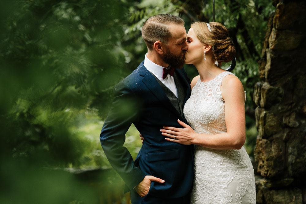 cleveland-wedding-photographers-landolls-mohican-castle-beautiful-outdoor-wedding-rain-rainy-photography-89.jpg
