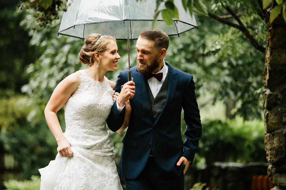 cleveland-wedding-photographers-landolls-mohican-castle-beautiful-outdoor-wedding-rain-rainy-photography-91.jpg