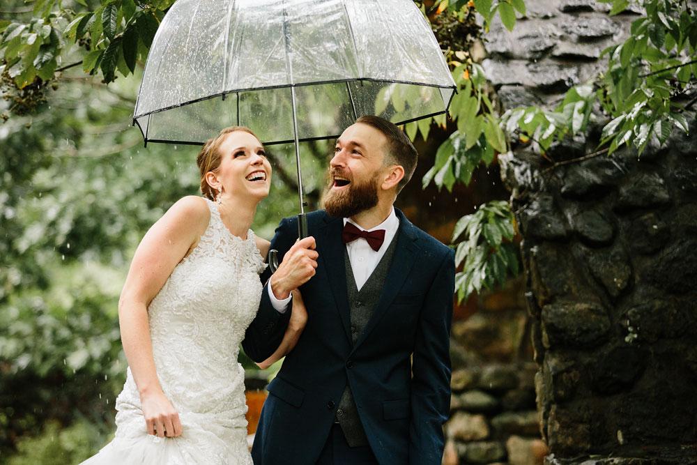 cleveland-wedding-photographers-landolls-mohican-castle-beautiful-outdoor-wedding-rain-rainy-photography-92.jpg