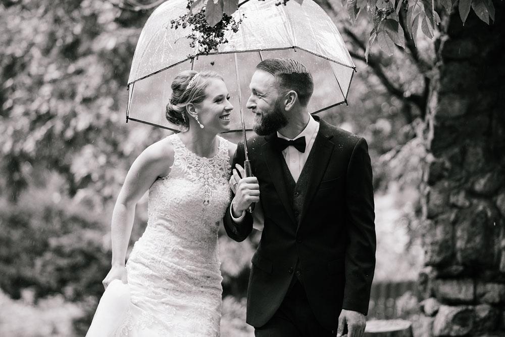 cleveland-wedding-photographers-landolls-mohican-castle-beautiful-outdoor-wedding-rain-rainy-photography-95.jpg