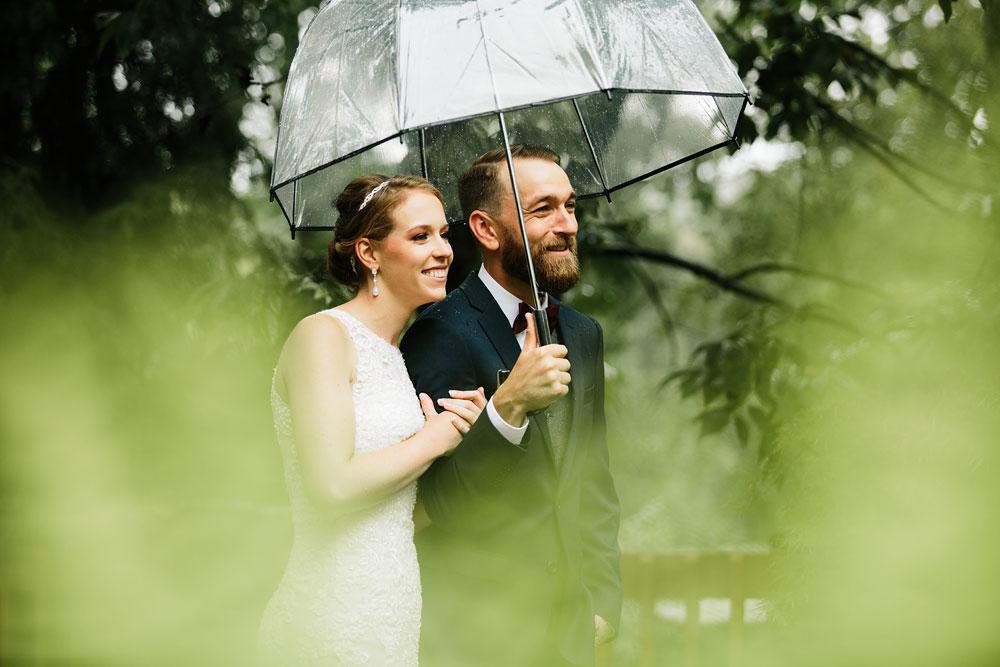 cleveland-wedding-photographers-landolls-mohican-castle-beautiful-outdoor-wedding-rain-rainy-photography-96.jpg