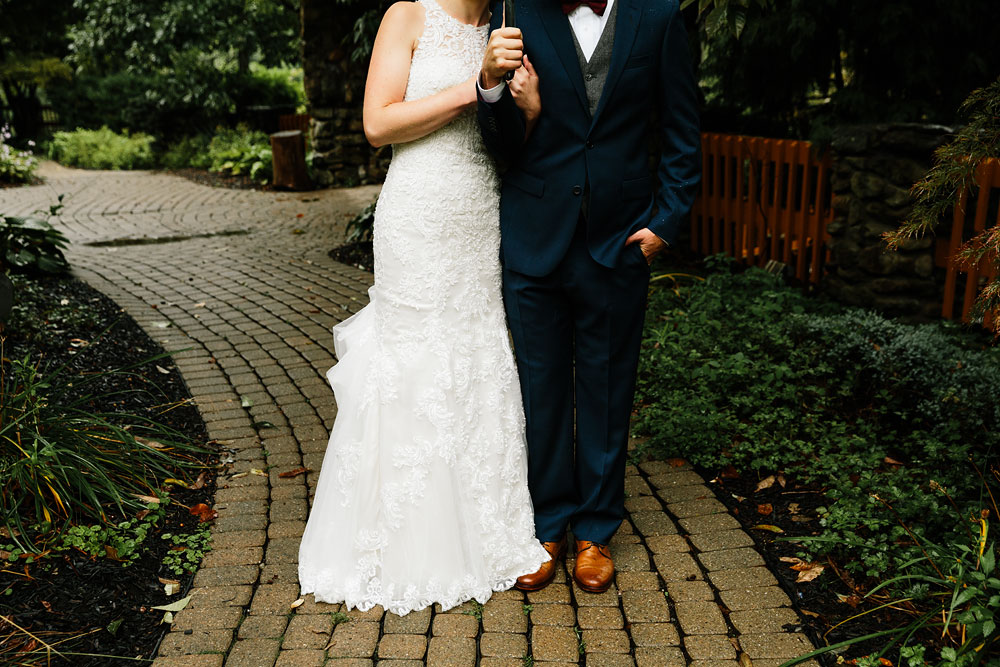 cleveland-wedding-photographers-landolls-mohican-castle-beautiful-outdoor-wedding-rain-rainy-photography-97.jpg