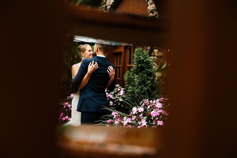 cleveland-wedding-photographers-landolls-mohican-castle-beautiful-outdoor-wedding-rain-rainy-photography-100.jpg