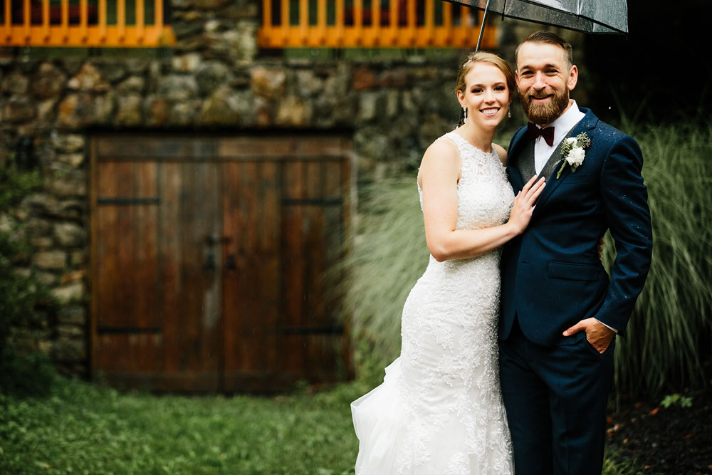 cleveland-wedding-photographers-landolls-mohican-castle-beautiful-outdoor-wedding-rain-rainy-photography-103.jpg