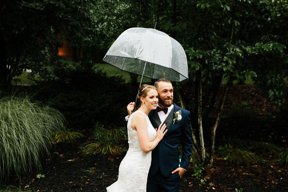 cleveland-wedding-photographers-landolls-mohican-castle-beautiful-outdoor-wedding-rain-rainy-photography-104.jpg