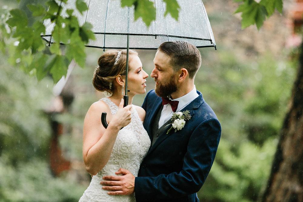 cleveland-wedding-photographers-landolls-mohican-castle-beautiful-outdoor-wedding-rain-rainy-photography-108.jpg