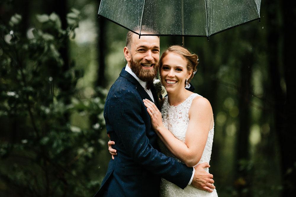 cleveland-wedding-photographers-landolls-mohican-castle-beautiful-outdoor-wedding-rain-rainy-photography-110.jpg