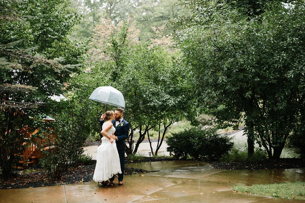 cleveland-wedding-photographers-landolls-mohican-castle-beautiful-outdoor-wedding-rain-rainy-photography-114.jpg