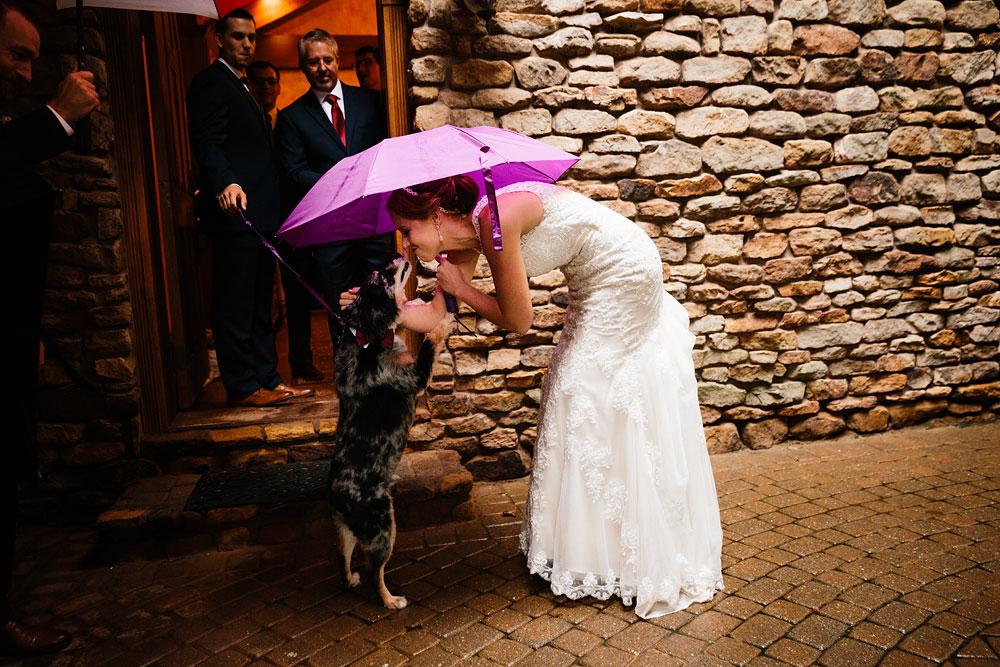 cleveland-wedding-photographers-landolls-mohican-castle-beautiful-outdoor-wedding-rain-rainy-photography-117.jpg