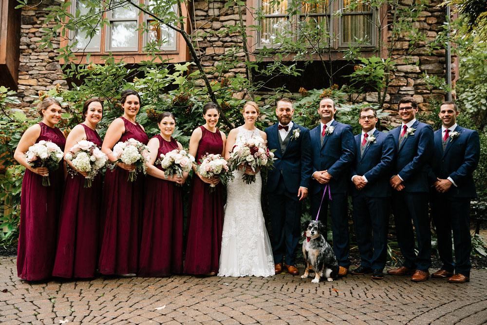 cleveland-wedding-photographers-landolls-mohican-castle-beautiful-outdoor-wedding-rain-rainy-photography-118.jpg