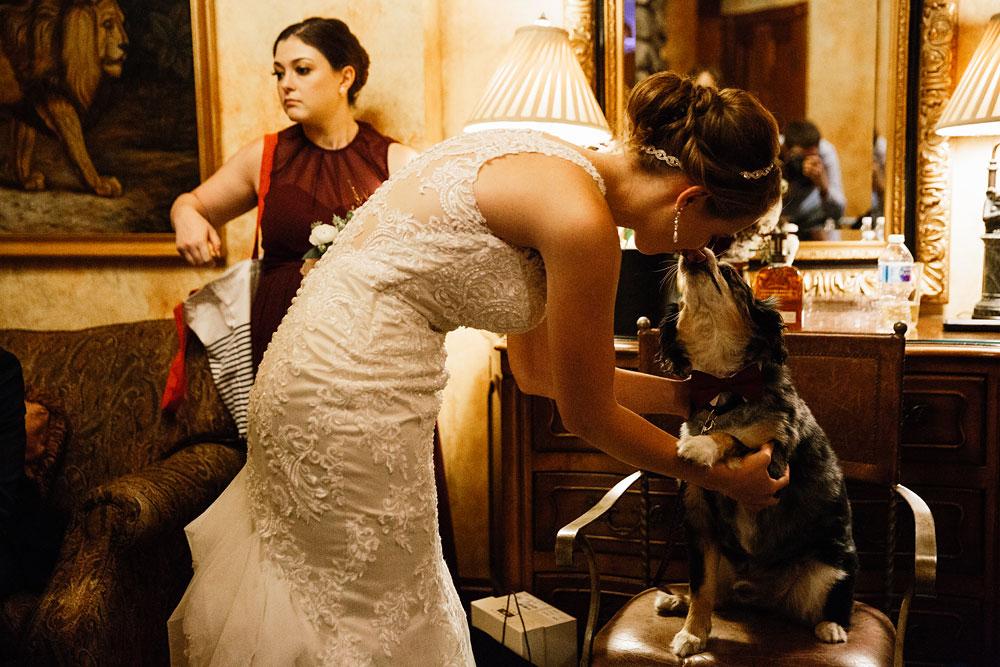 cleveland-wedding-photographers-landolls-mohican-castle-beautiful-outdoor-wedding-rain-rainy-photography-123.jpg