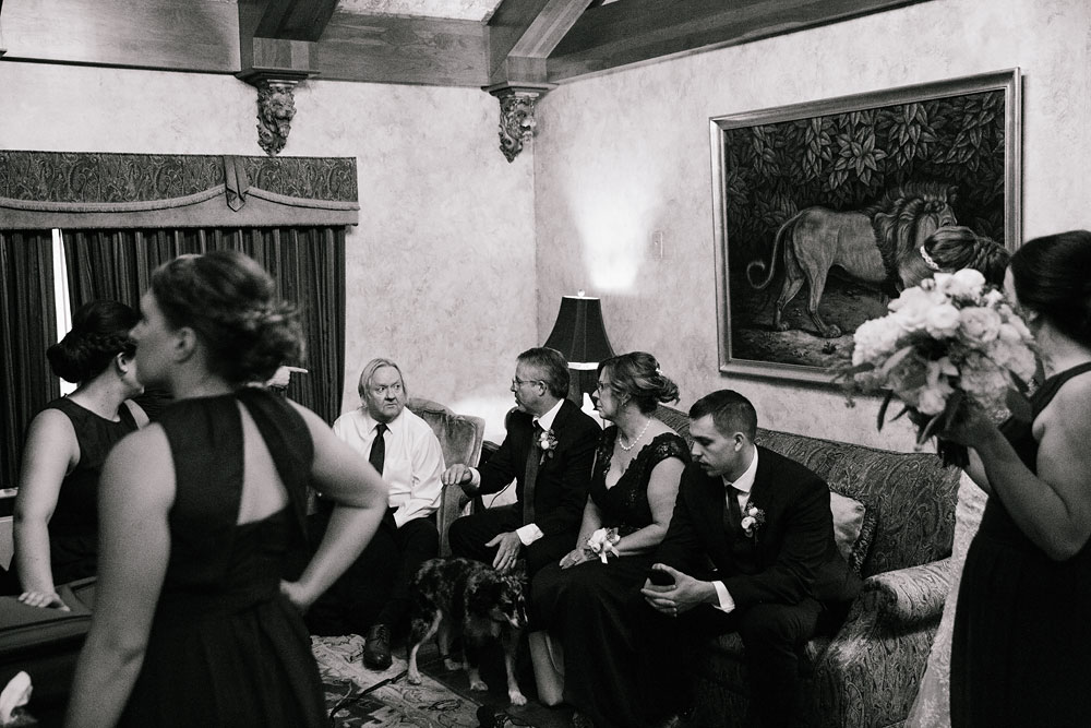 cleveland-wedding-photographers-landolls-mohican-castle-beautiful-outdoor-wedding-rain-rainy-photography-124.jpg