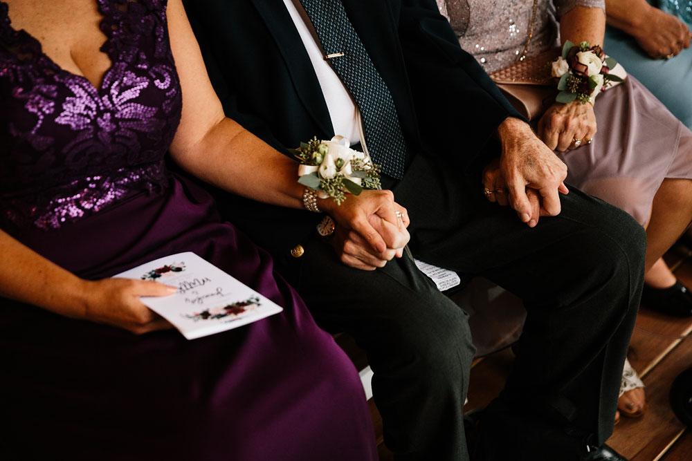 cleveland-wedding-photographers-landolls-mohican-castle-beautiful-outdoor-wedding-rain-rainy-photography-126.jpg