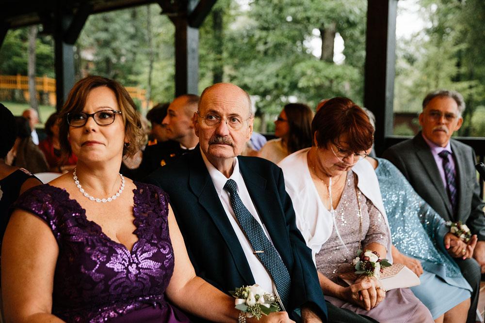cleveland-wedding-photographers-landolls-mohican-castle-beautiful-outdoor-wedding-rain-rainy-photography-129.jpg