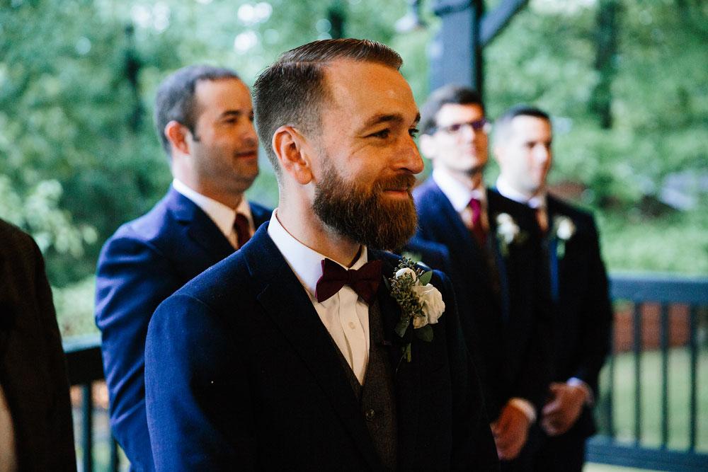 cleveland-wedding-photographers-landolls-mohican-castle-beautiful-outdoor-wedding-rain-rainy-photography-133.jpg