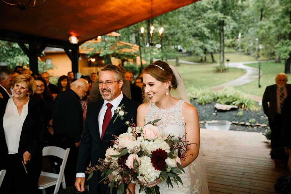 cleveland-wedding-photographers-landolls-mohican-castle-beautiful-outdoor-wedding-rain-rainy-photography-135.jpg