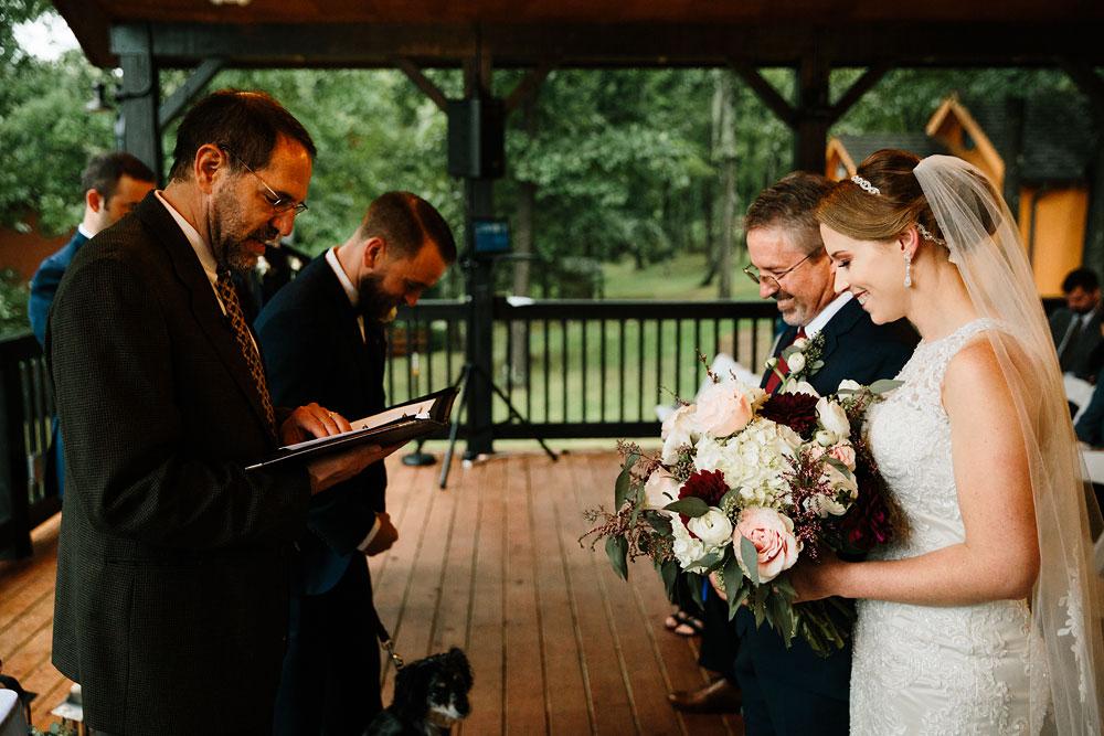 cleveland-wedding-photographers-landolls-mohican-castle-beautiful-outdoor-wedding-rain-rainy-photography-137.jpg