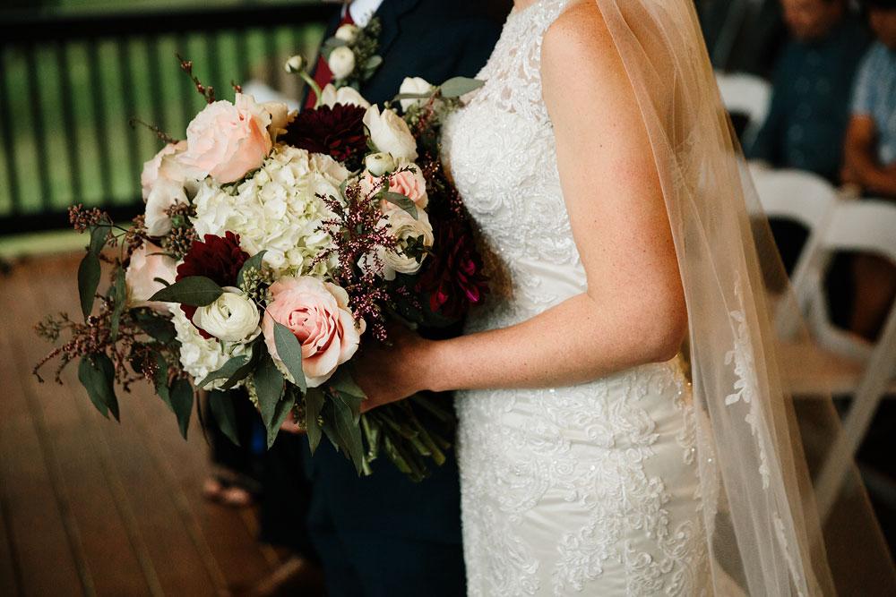 cleveland-wedding-photographers-landolls-mohican-castle-beautiful-outdoor-wedding-rain-rainy-photography-138.jpg
