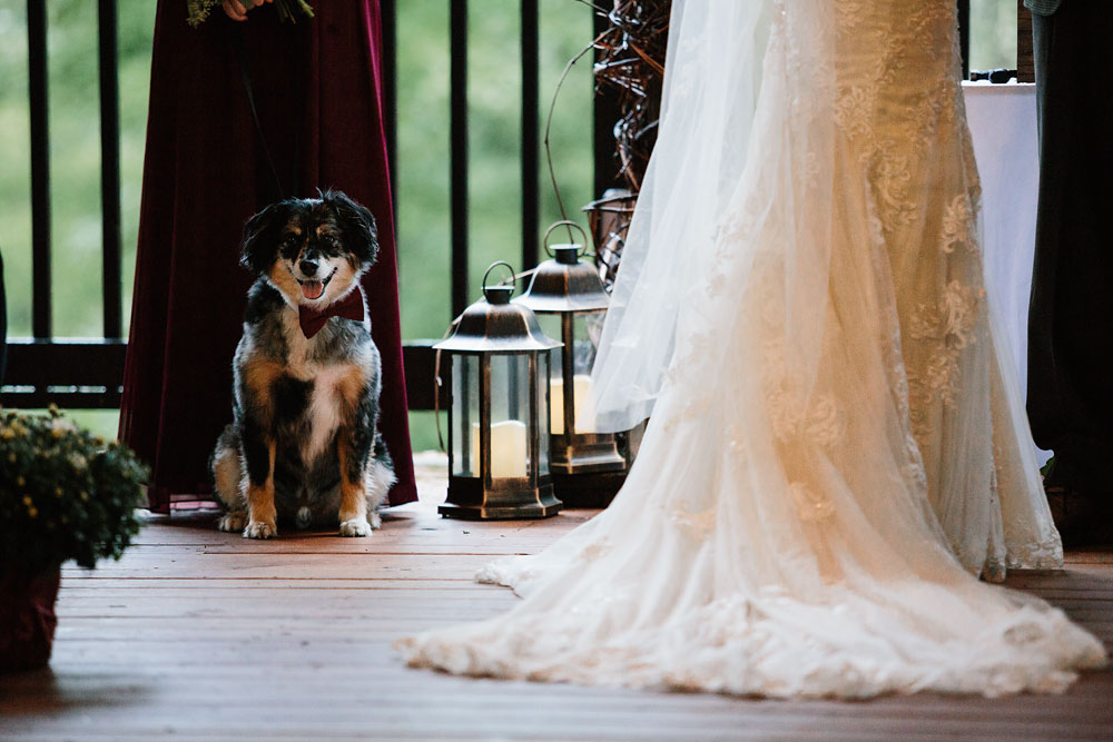 cleveland-wedding-photographers-landolls-mohican-castle-beautiful-outdoor-wedding-rain-rainy-photography-142.jpg