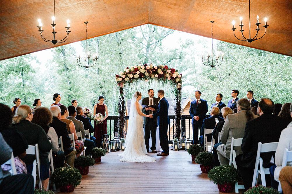 cleveland-wedding-photographers-landolls-mohican-castle-beautiful-outdoor-wedding-rain-rainy-photography-143.jpg