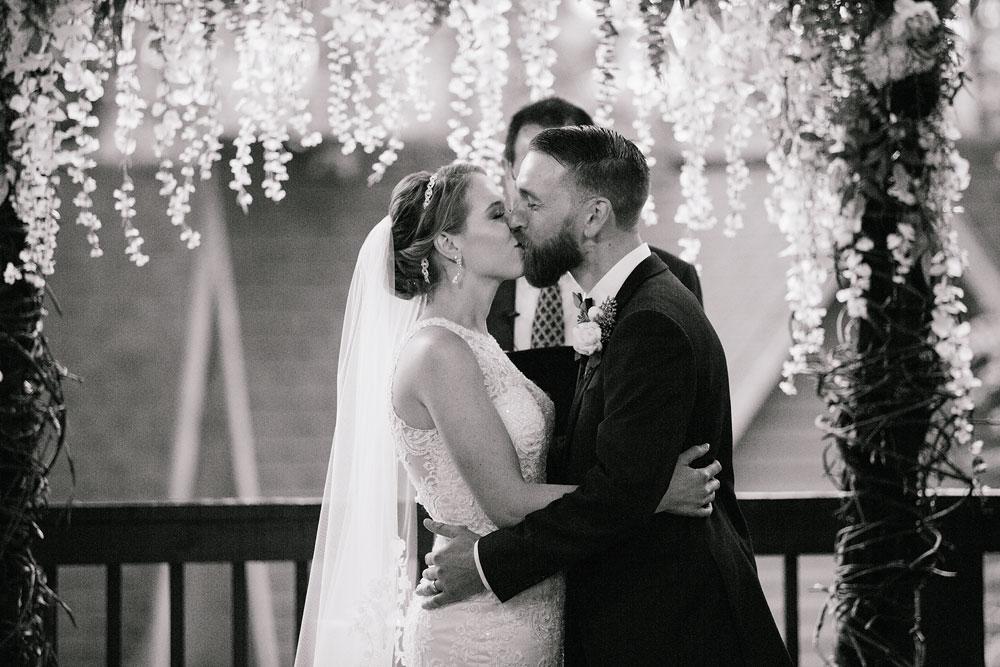 cleveland-wedding-photographers-landolls-mohican-castle-beautiful-outdoor-wedding-rain-rainy-photography-147.jpg
