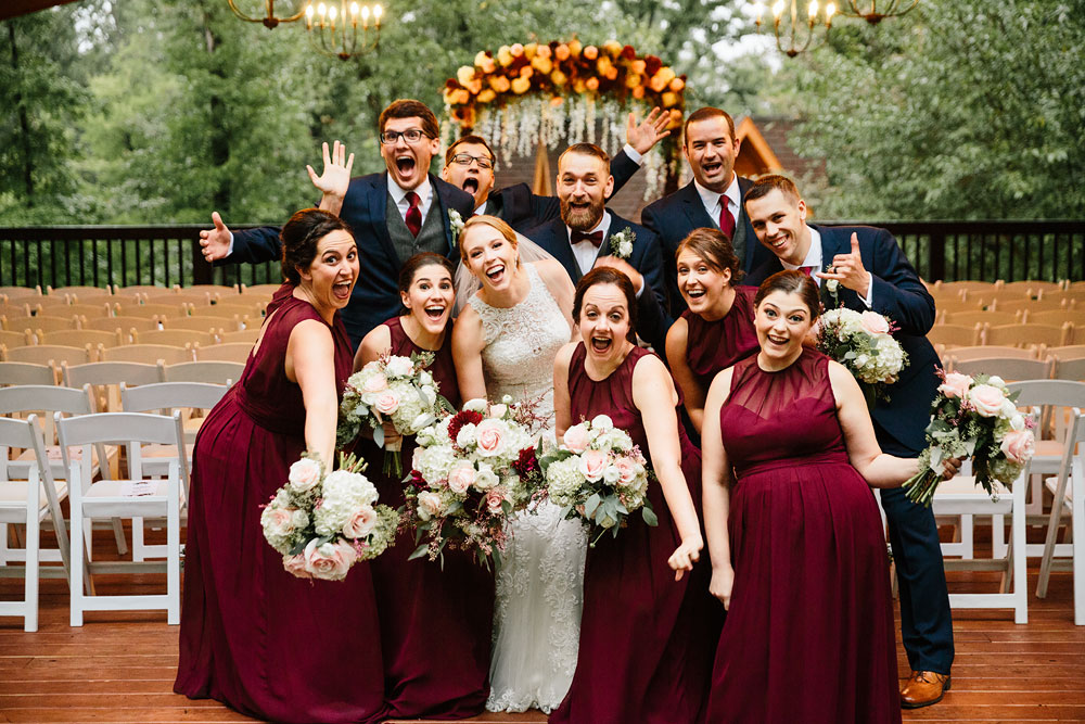 cleveland-wedding-photographers-landolls-mohican-castle-beautiful-outdoor-wedding-rain-rainy-photography-153.jpg