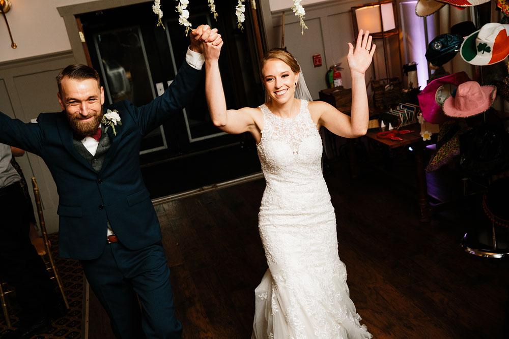 cleveland-wedding-photographers-landolls-mohican-castle-beautiful-outdoor-wedding-rain-rainy-photography-156.jpg