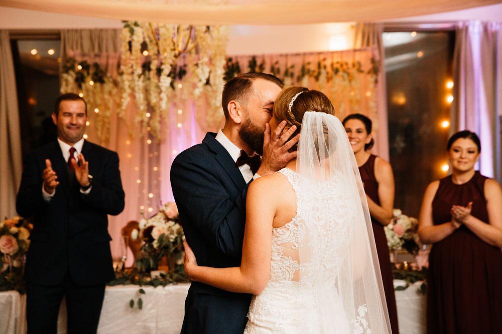 cleveland-wedding-photographers-landolls-mohican-castle-beautiful-outdoor-wedding-rain-rainy-photography-157.jpg