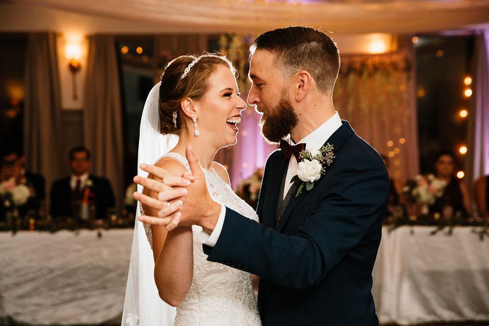 cleveland-wedding-photographers-landolls-mohican-castle-beautiful-outdoor-wedding-rain-rainy-photography-159.jpg